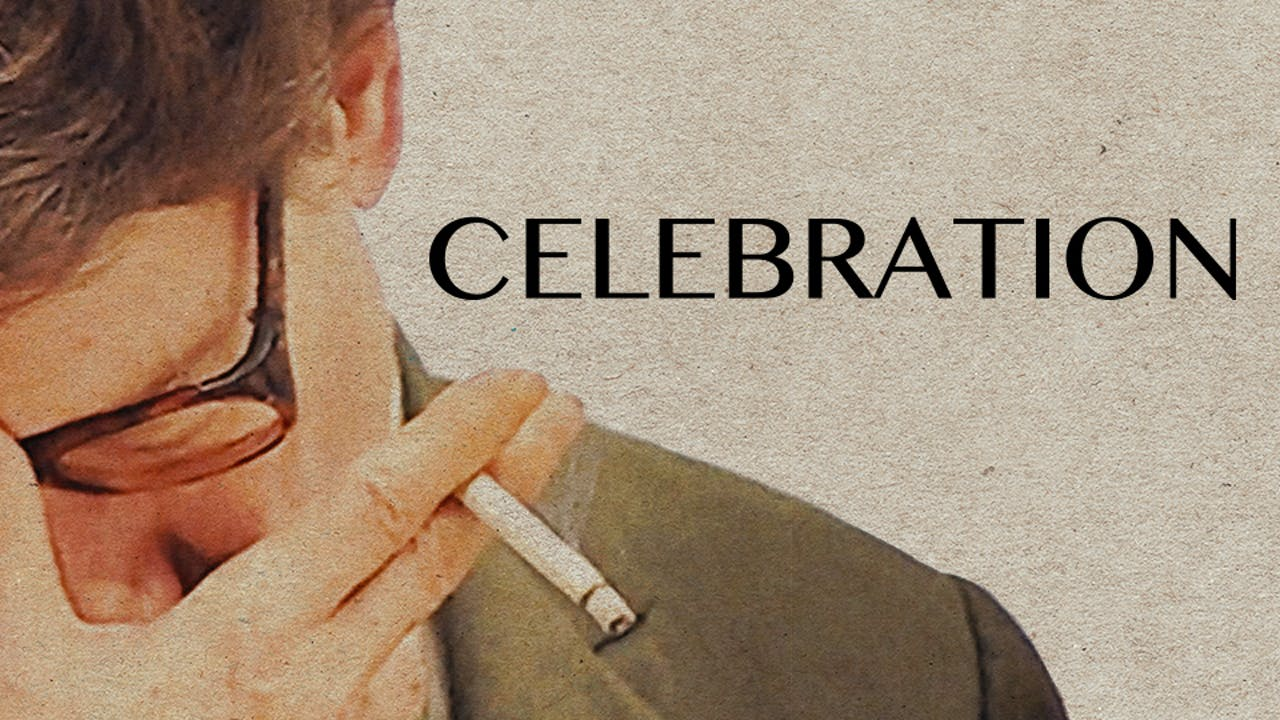 Celebration - English subtitles