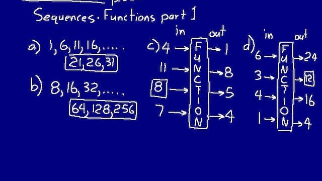 Lesson 72 DIVE Math 8/7 1st Edition