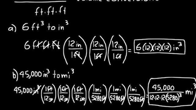 Lesson 118 DIVE Algebra Half, 3rd Edi...