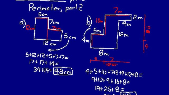 Lesson 42 DIVE Math 8/7 1st Edition