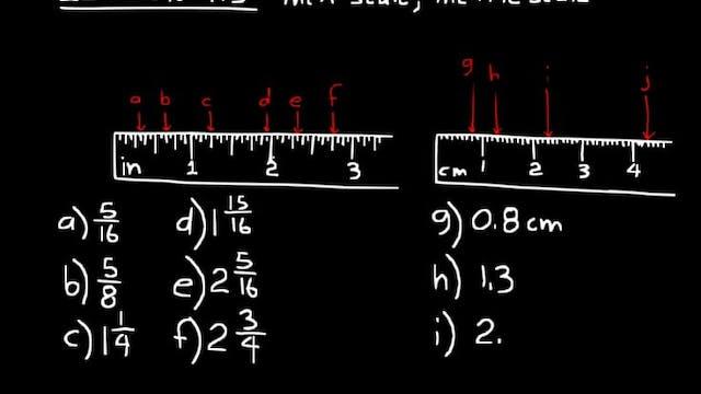 Lesson 113 DIVE Algebra Half, 3rd Edition