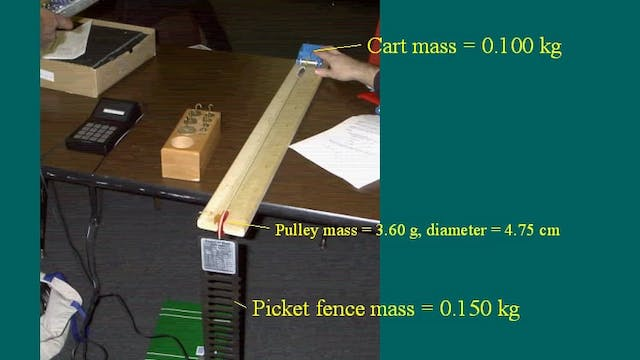 Week 20 Pulley-mass Systems-19