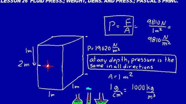 026 Physics-26