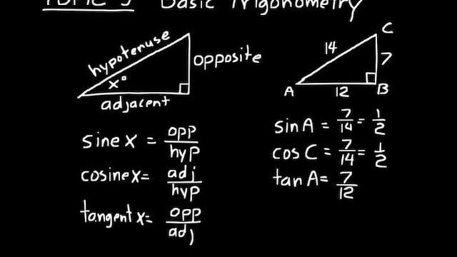 Topic J DIVE Algebra Half, 3rd Edition