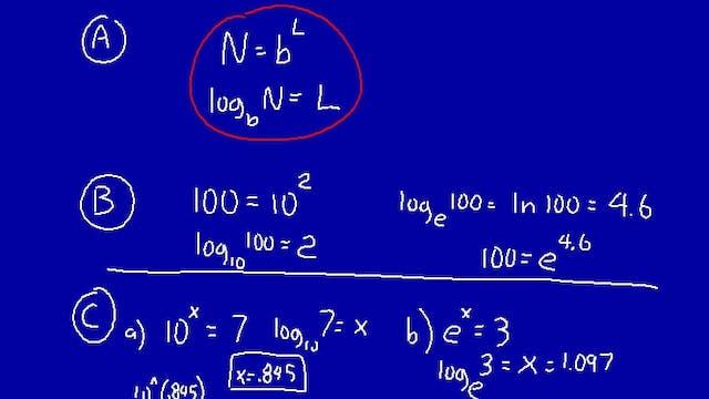 Lesson 14 DIVE Calculus, 1st Edition