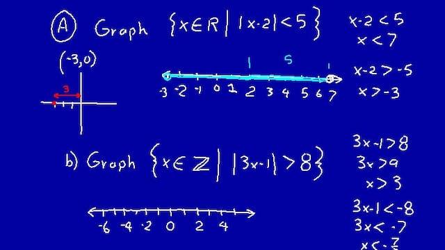 Lesson 12 DIVE Calculus, 1st Edition