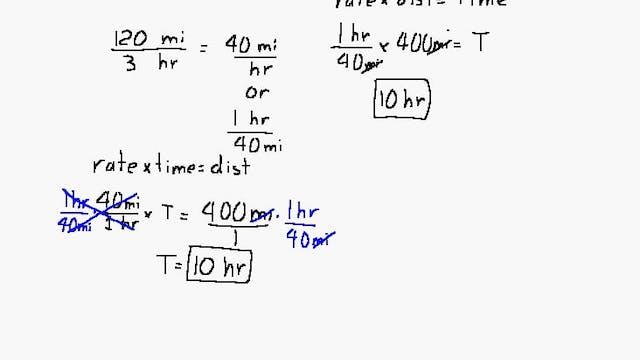 Lesson 61 DIVE Algebra 1/2, 2nd Edition