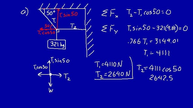 018 Physics-18