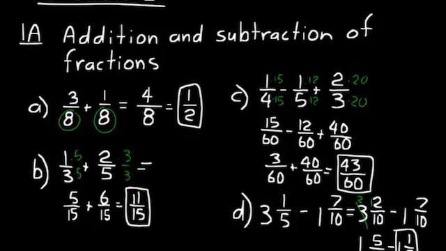 Lesson 1 DIVE Algebra 1, 3rd Edition