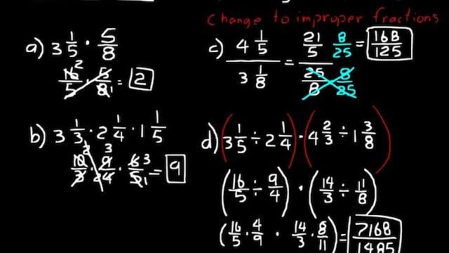Lesson 43 DIVE Algebra Half, 3rd Edition