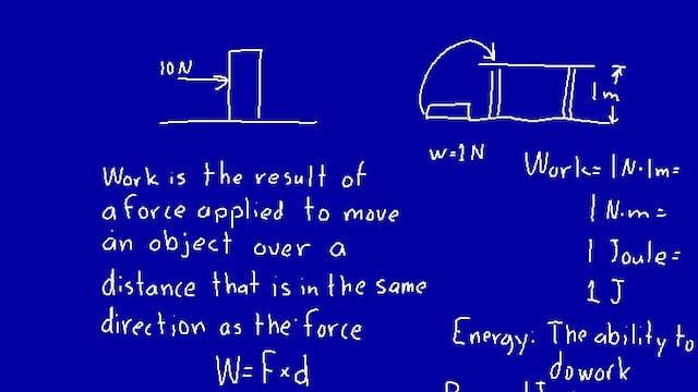 012 Physics-12