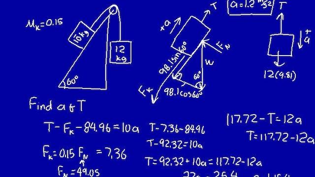 043 Physics-43