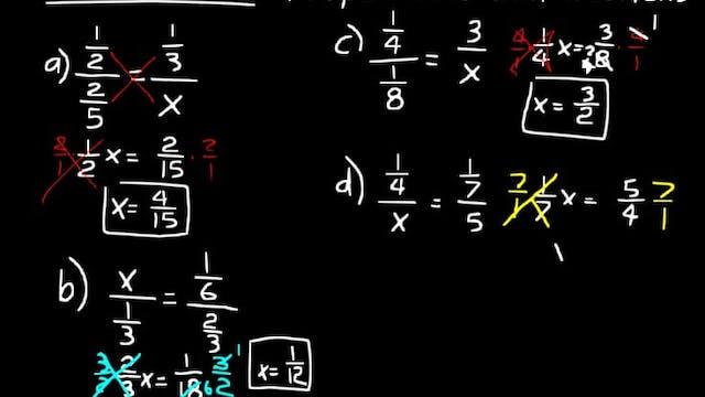Lesson 59 DIVE Algebra Half, 3rd Edition