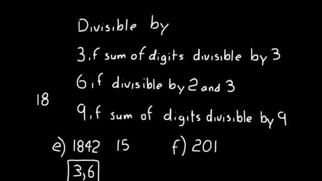 Lesson 42 DIVE 6/5, 3rd Edition