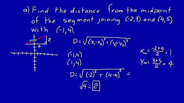 Lesson 2 DIVE Calculus, 2nd Edition