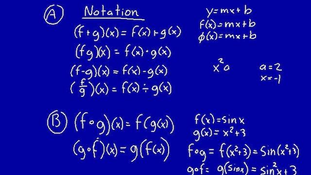 Lesson 25 DIVE Calculus, 1st Edition
