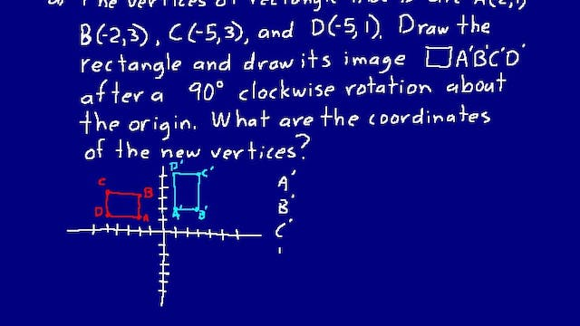 Lesson 80 DIVE Math 8/7 2nd Edition