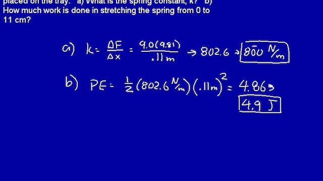041 Physics-41