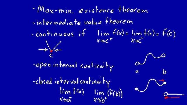 Lesson 83 DIVE Calculus, 1st Edition