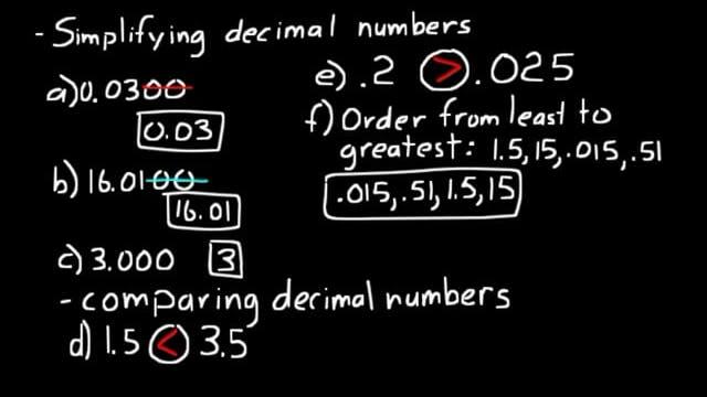 Lesson 44 Dive 7/6, 4th Edition
