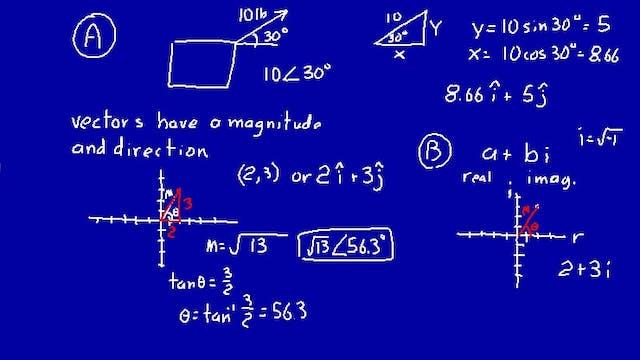 Lesson 11 DIVE Calculus, 1st Edition