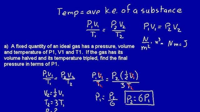 038 Physics-38