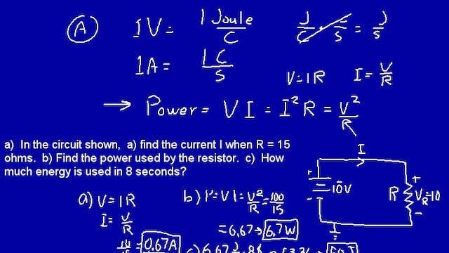 042 Physics-42