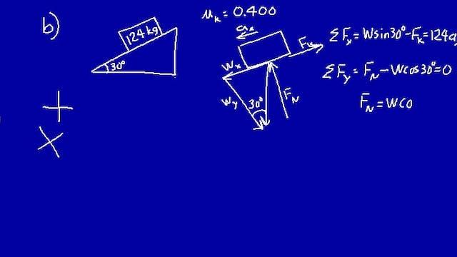 027 Physics-27