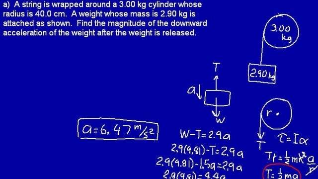 065 Physics
