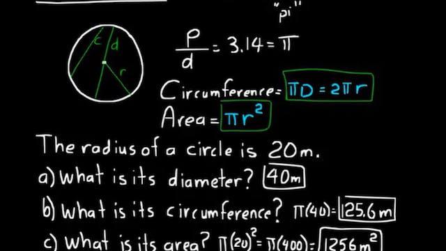 Lesson 60 DIVE Algebra Half, 3rd Edition