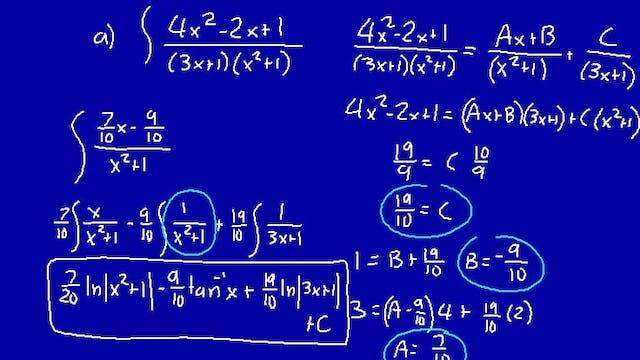 Lesson 115 DIVE Calculus, 1st Edition