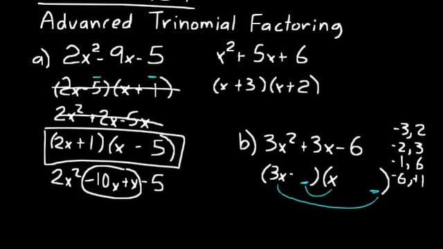 Lesson 109 DIVE Algebra 1, 3rd Edition