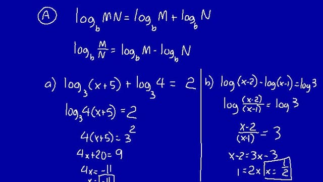 Lesson 16 DIVE Calculus, 2nd Edition