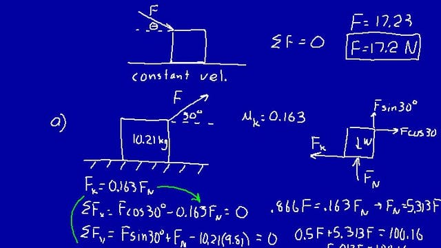 017 Physics-17