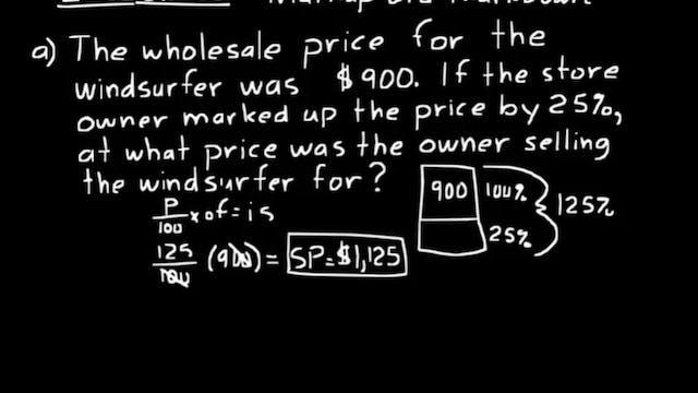 Lesson 110 DIVE Algebra Half, 3rd Edition