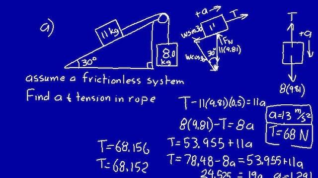 033 Physics-33