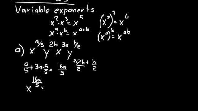 Lesson 83 DIVE Algebra 2, 3rd Edition
