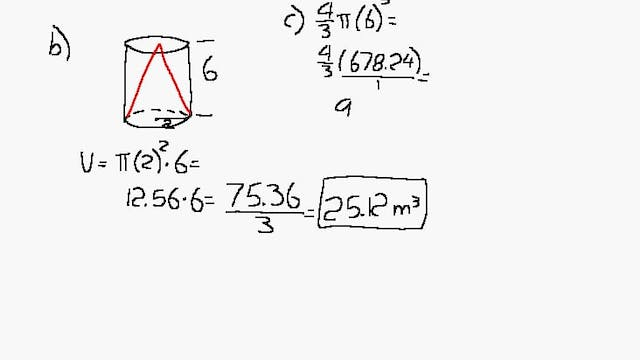 Lesson 132 DIVE Algebra 1/2, 2nd Edition