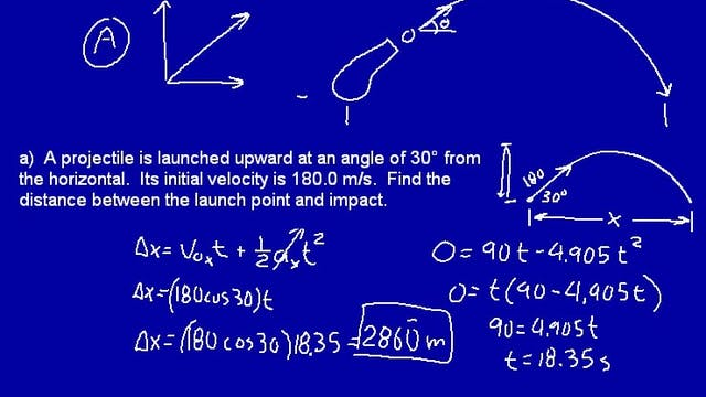 045 Physics-45