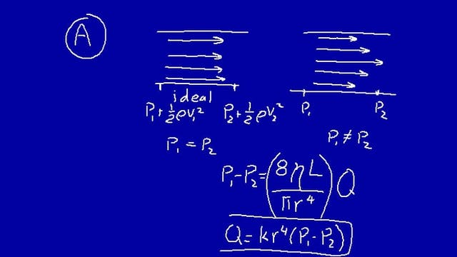 092 Physics