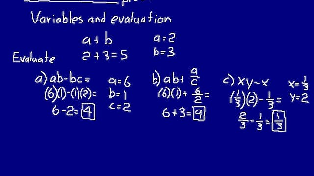 Lesson 75 DIVE Math 8/7 1st Edition