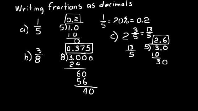 Lesson 74 Dive 7/6, 4th Edition