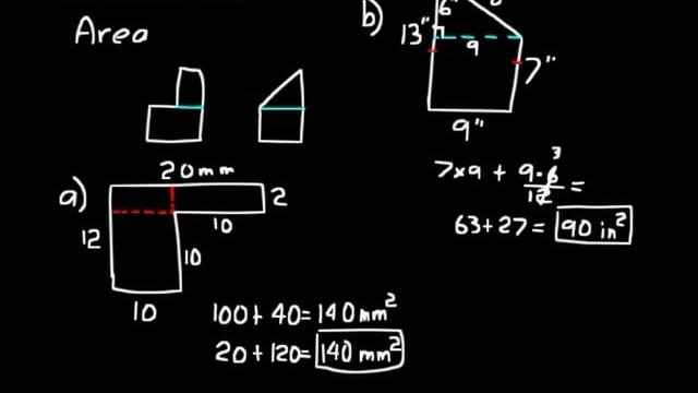 Lesson 107 Dive 7/6, 4th Edition