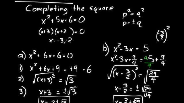 Lesson 118 DIVE Algebra 1, 3rd Edition
