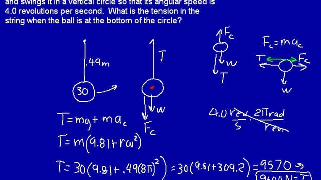 051 Physics