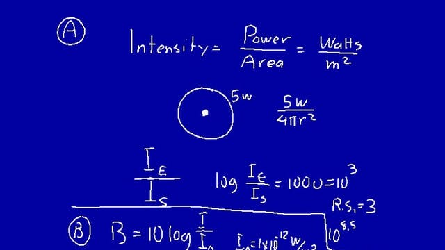089 Physics