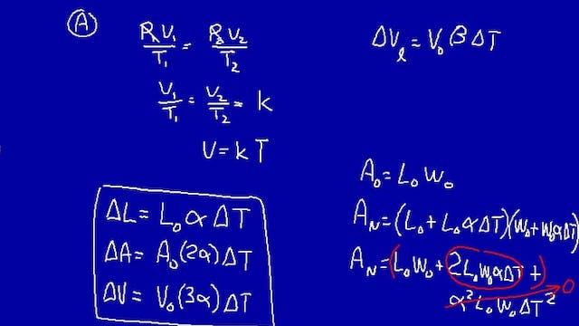 060 Physics