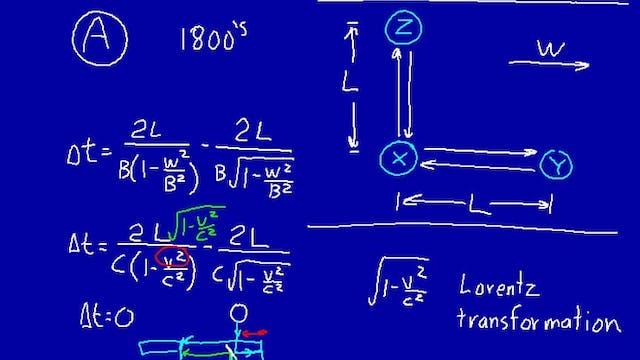 094 Physics