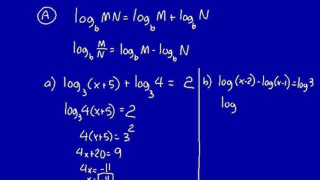 Lesson 23 DIVE Calculus, 1st Edition
