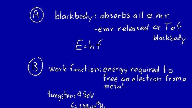 099 Physics